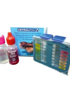 pooltester-cloro-total-bromo-total-y-ph